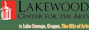 lakewood-center-logo