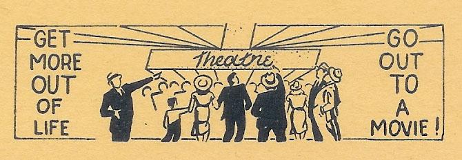 Previous Screenings