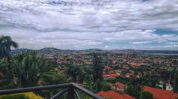 Buziga Kampala, Uganda