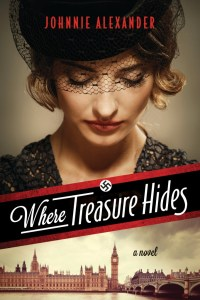 Where-Treasure-Hides-682x1024 new cover