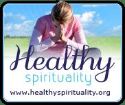 healthy spirituality header photo