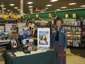 Christmas 2014 - booksigning 102