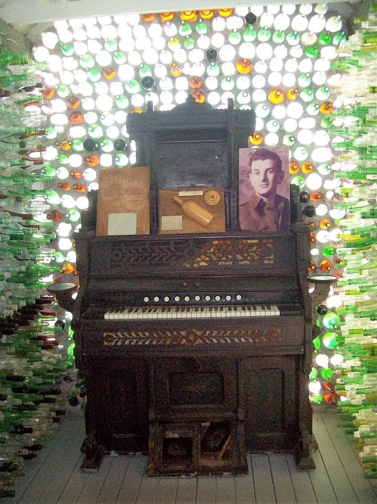bh-piano