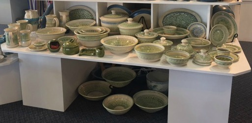 pottery-02-cropped