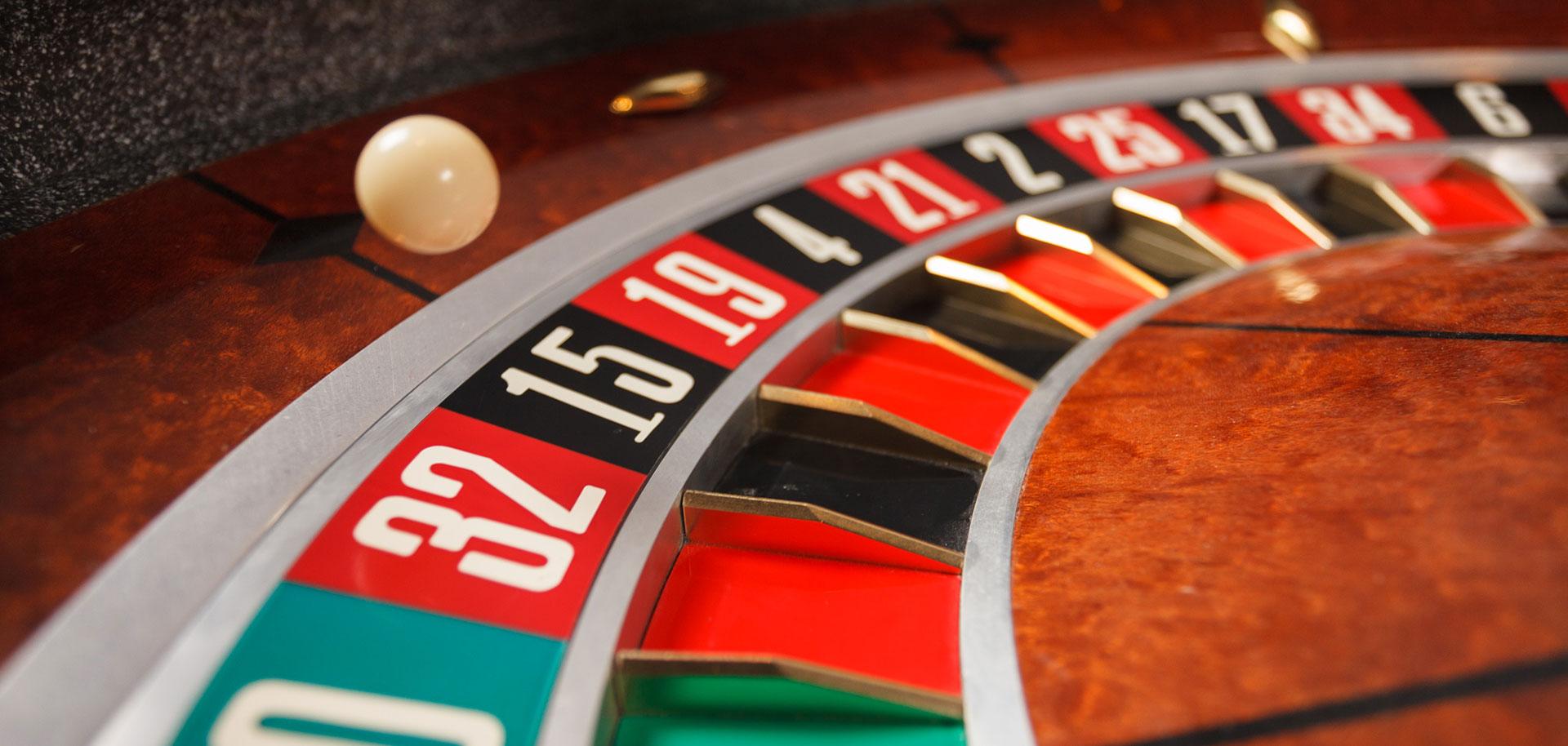 roulette wheel roulette en Ligne