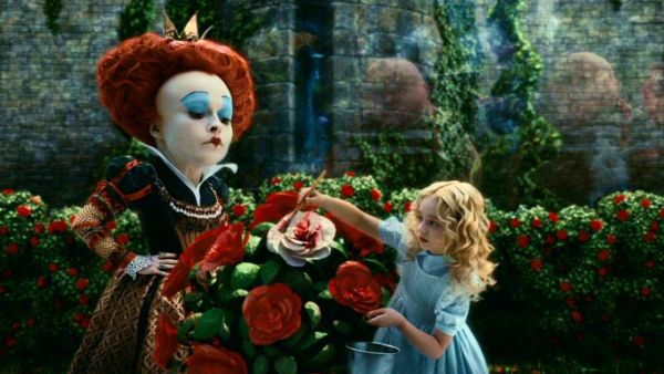 The Worst-to-Best Movies directed by Tim Burton | Jon Ellison