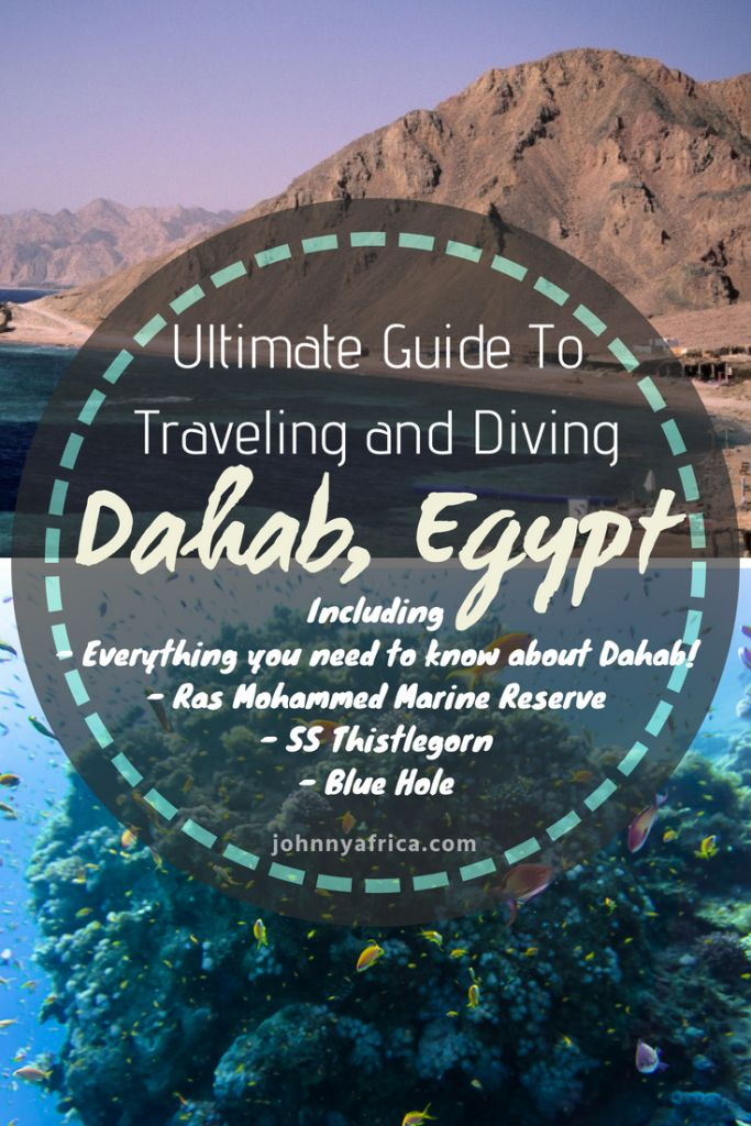 The Sinai province is Egypt's lesser known but equally as stunning other wise. Dahab, a divers' paradise is blessed with idyllic seas, dramatic mountains, and some of the best diving in the world. #dahab #egypt #sinai #sharmelsheikh #bluehole #rasmohammed #ssthistlegorn #wreckdiving #scubadiving #diving #techdiving #