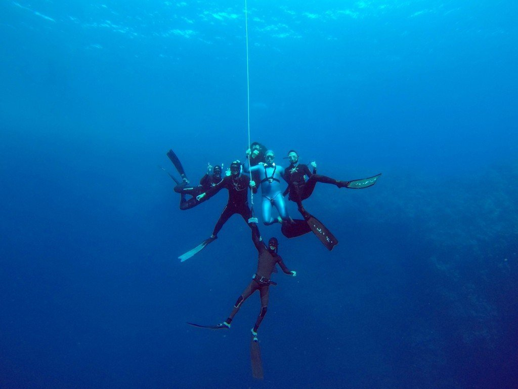 Ultimate Travel And Diving Guide For Dahab, Egypt