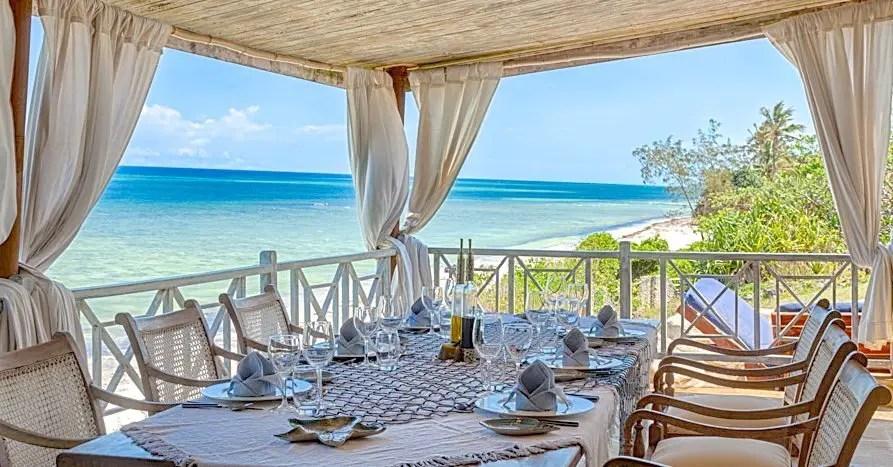 Alfajari Resort