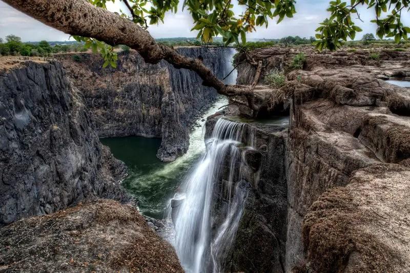 batoka-gorge-zimbabwe
