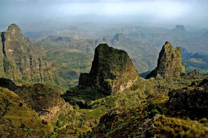 semien-mountains-ethiopia