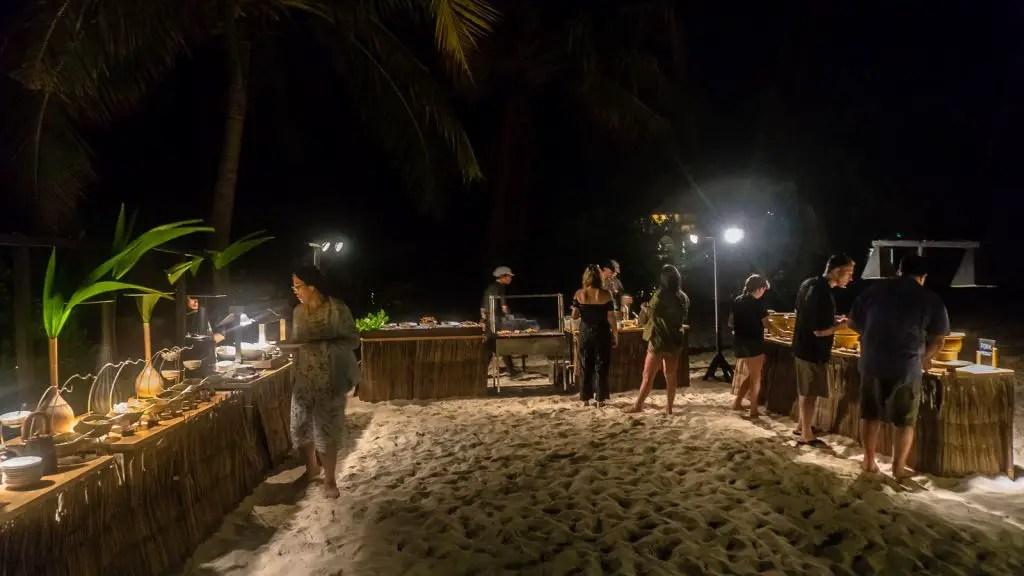 island grill maldives hyatt hadaaa