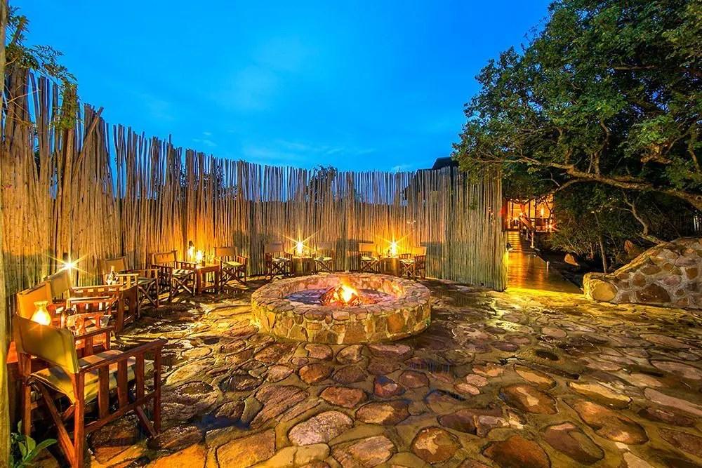 57 waterberg south africa safari lodge