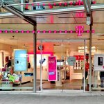 tmobile telekom germany