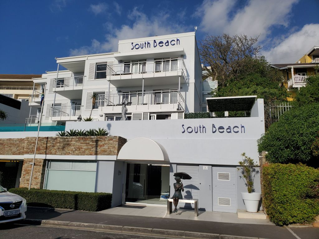 south beach camps bay cape town