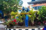 Kigali Gorilla memorial