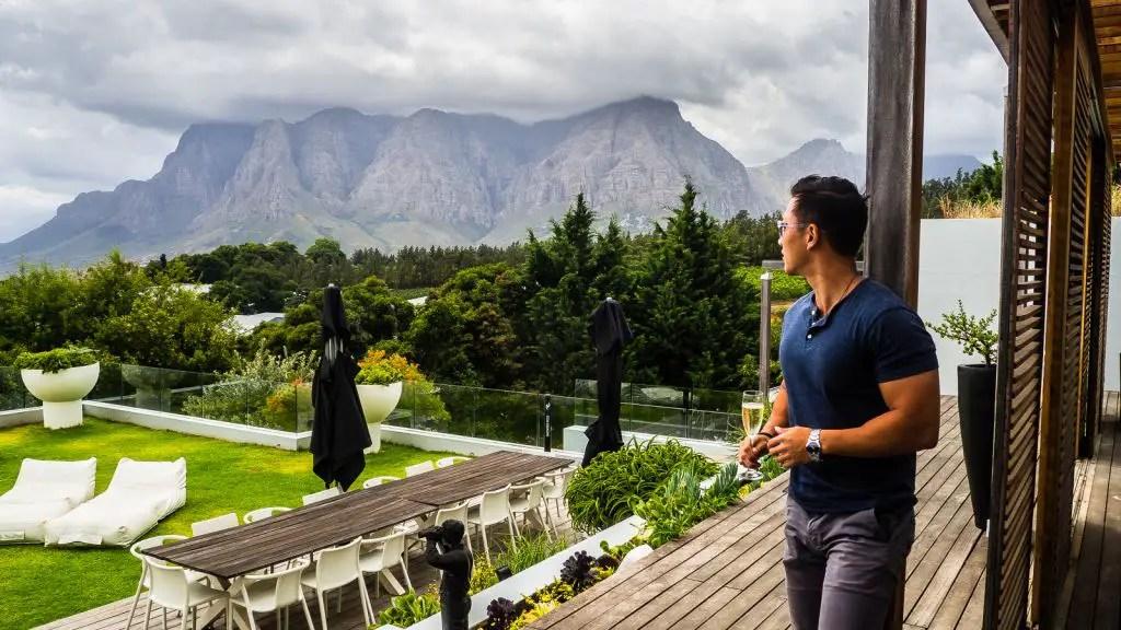 clouds estate south africa