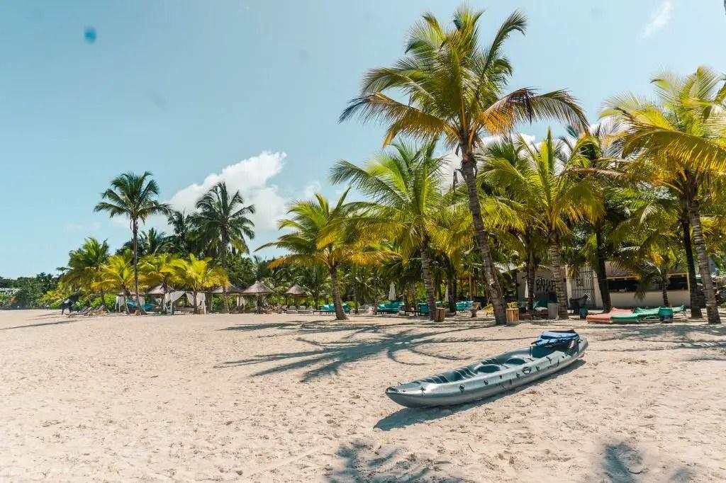 ZUri Zanzibar