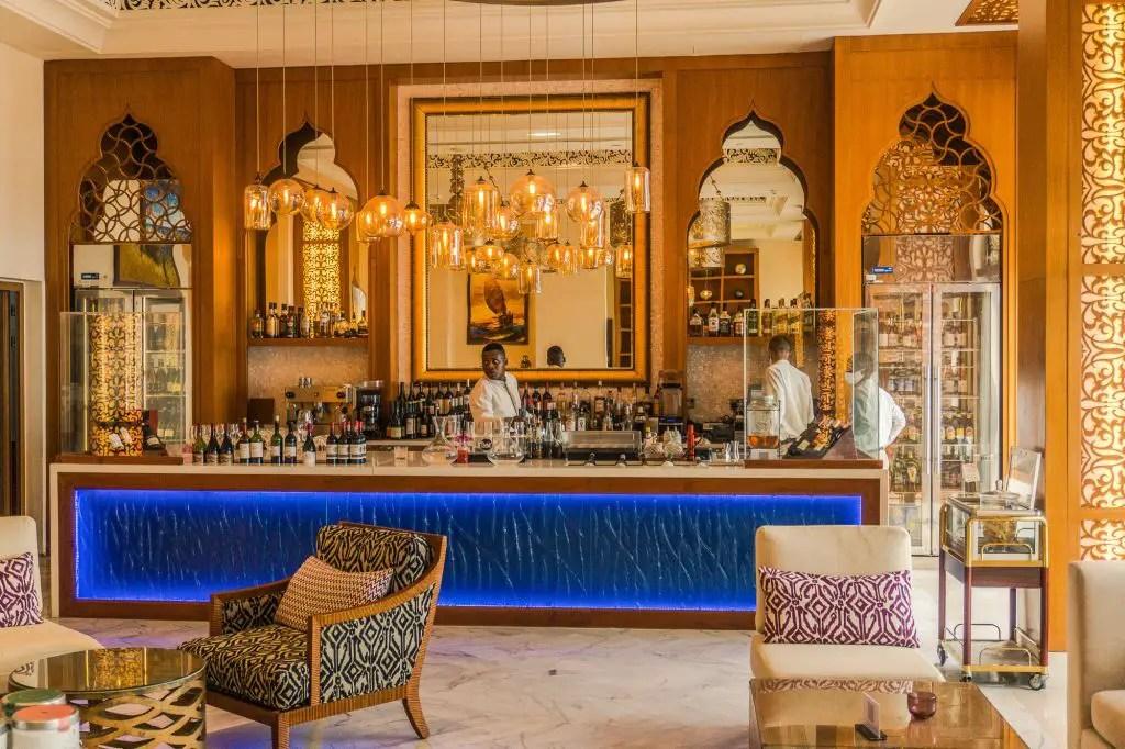Park Hyatt Zanzibar hotel