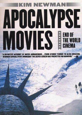 Apocalypse Movies