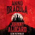 Johnny Alucard audio