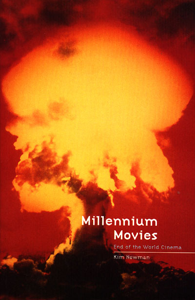 Millennium Movies