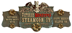 Steamcon IV