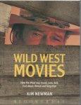 Wild West Movies