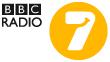 BBC Radio 7