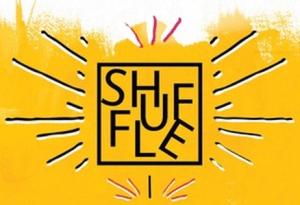 Shuffle Festival