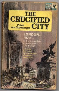 Crucified City