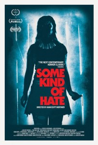 some_kind_of_hate