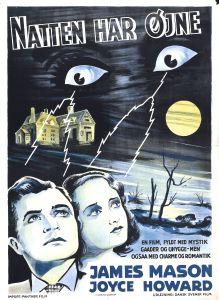 night_has_eyes_poster_02