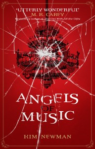 Angels of Music_cv