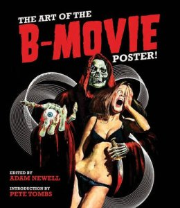 art-of-the-b-movie-poster