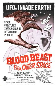 blood_beast_from_outer_space_poster_01