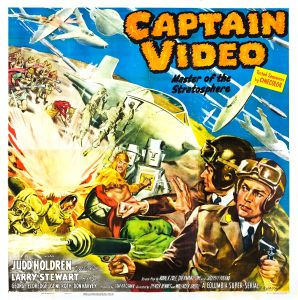 captain_video_poster_03