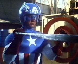 captain-america-1980