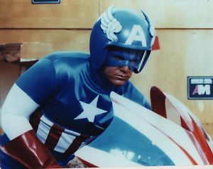 captain-america-ii