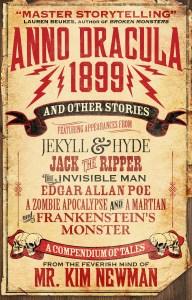 annodracula-1899