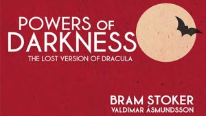 powers_of_darkness_dracula_book