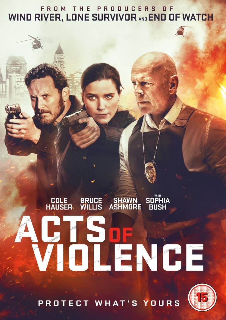 ACTS_OF_VIOLENCE_DVD_2D