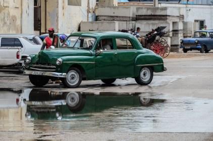 Car_Cuba_Havana_7