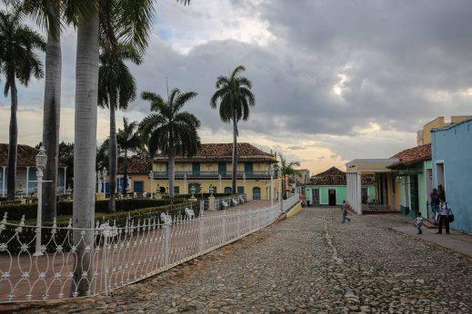 Trinidad_Cuba_Kuba_1