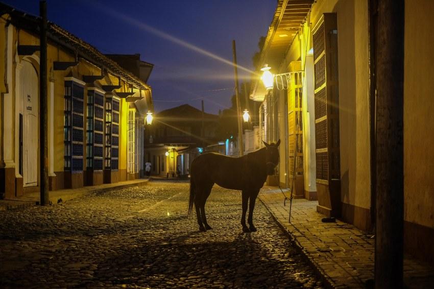 Trinidad_Cuba_Kuba_10