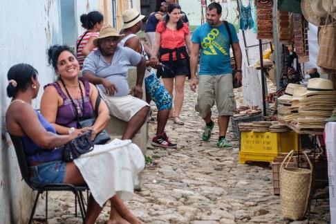 Trinidad_Cuba_Kuba_11