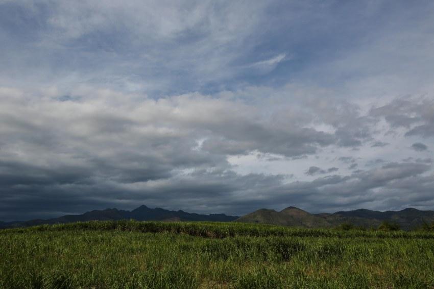 Valle de los Ingenios_13