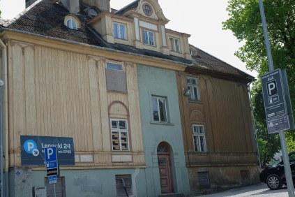 Tallinn-Estland-Estonia-Architecture-5
