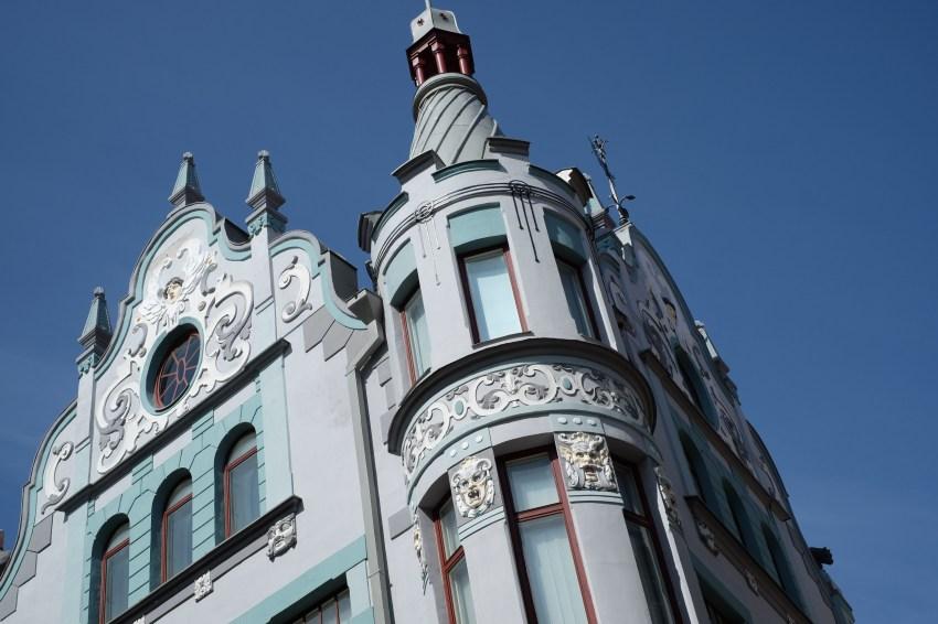 Tallinn-Estland-Estonia-Architecture