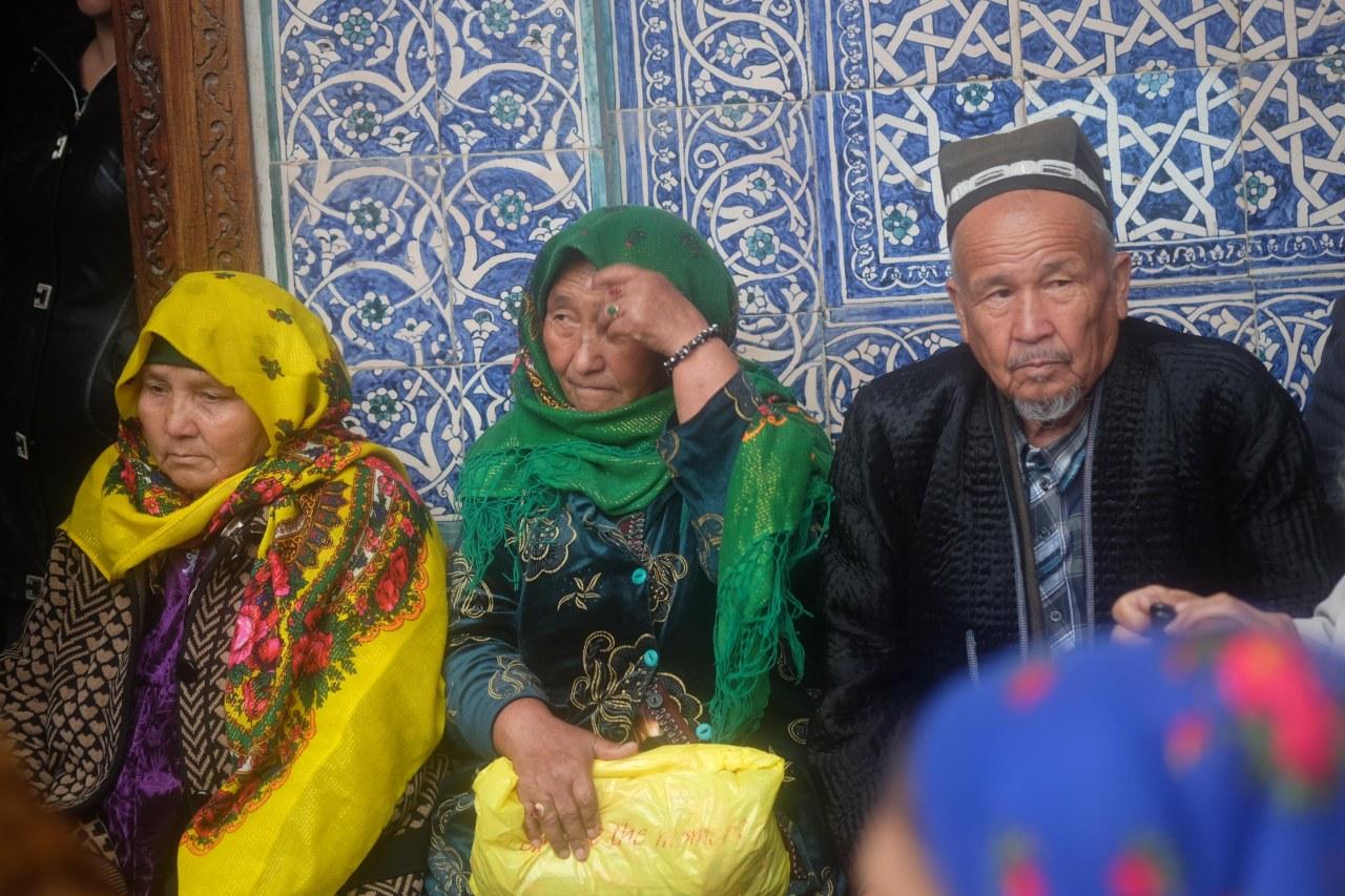 Uzbekistan_Khiva_7